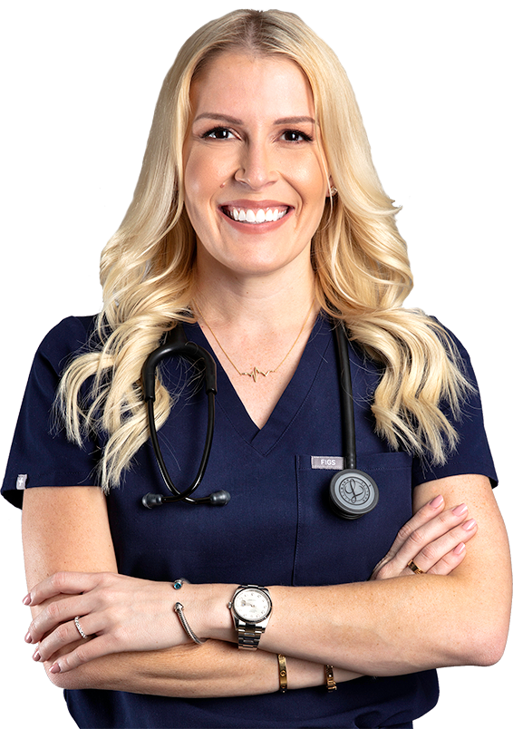 cardiologist in fort lauderdale | Concierge Cardiology Medical Practice