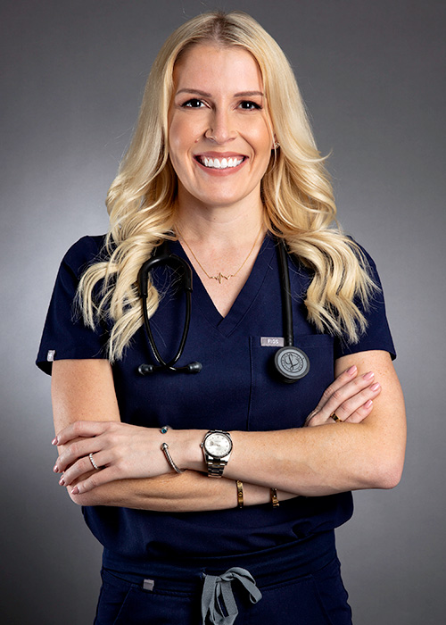 womens cardiologist in fort lauderdale | Concierge Cardiology Medical Practice